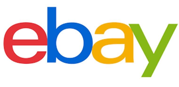 Как покупать на eBay — пример регистрации и покупки
