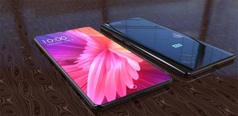 Xiaomi Mi 7: дата выхода и ориентировочная цена