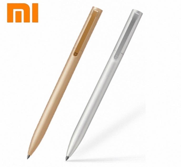 Ручка Xiaomi