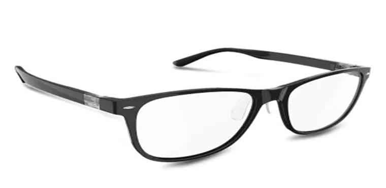 Очки для работы за компьютером