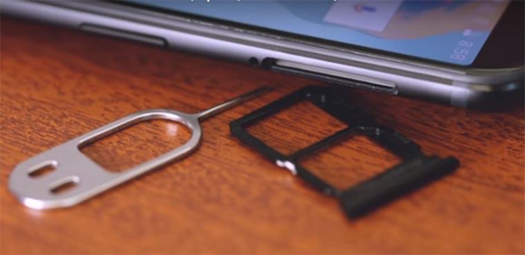 Обзор OnePlus 5T: характеристики и особенности