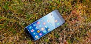 Смартфон Leagoo S8: обзор и характеристики