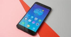 360 N6 и 360 N6 Lite — солидный смартфон за 150 долларов
