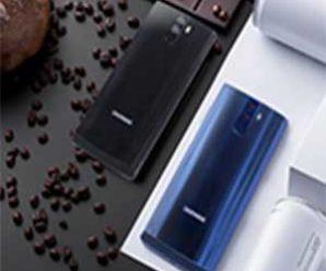 Обзор DOOGEE BL12000: смартфон со встроенным Power Bank
