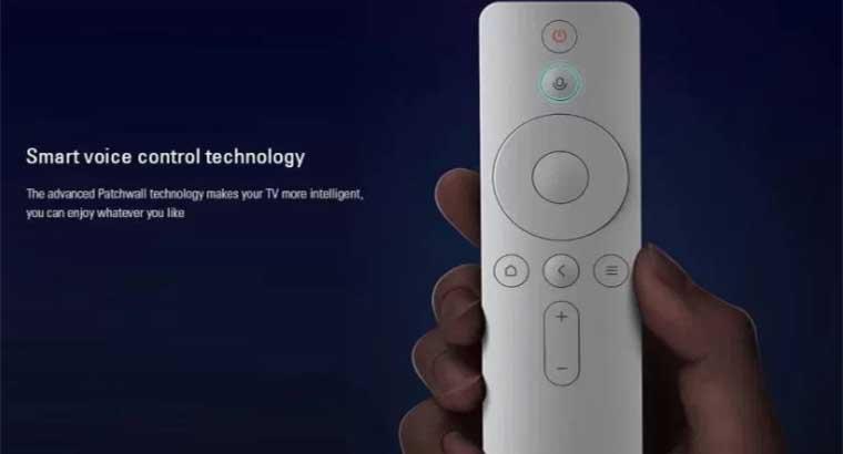 Где купить Xiaomi Mi 4 TV