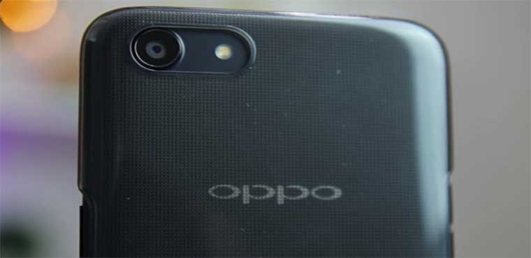 Характеристики Oppo A83