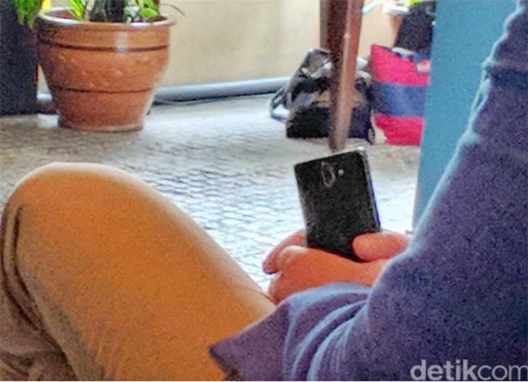 Характеристики Nokia 9