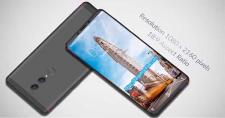 Дата выхода и цена Xiaomi Redmi Note 5