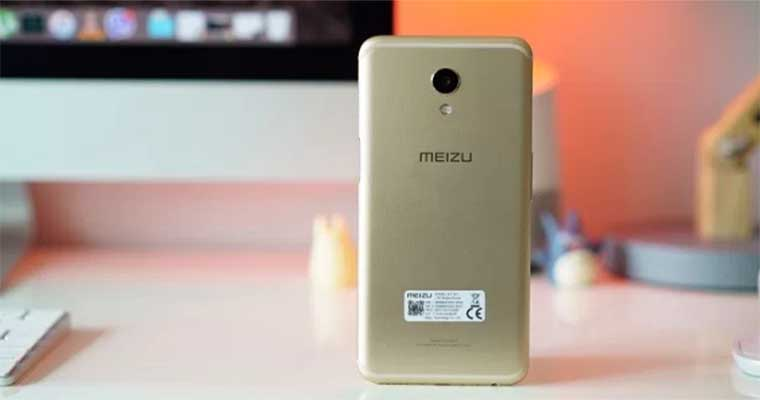 Meizu M6s или OPPO A83: что лучше?