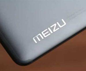 Meizu готовится запустить сразу 3 новых смартфона: Meizu 15, Meizu 15 Plus, Meizu 15 Lite
