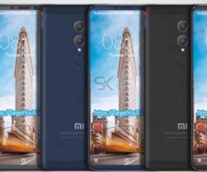 Xiaomi Redmi Note 5: дата выхода, цена и характеристики