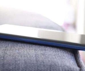 Elephone U и Elephone U Pro: Обзор, цена, характеристики и сравнение