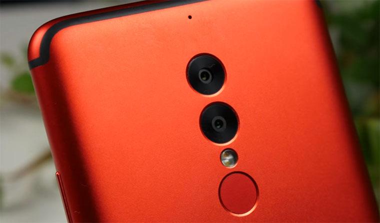 Камеры и качество фотографий