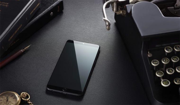 Meizu 15 Plus и Xiaomi Mi Mix 2S
