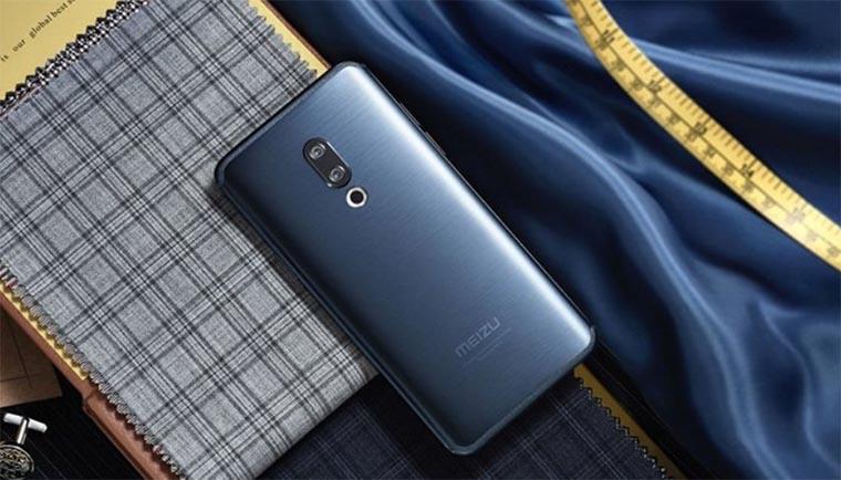 Meizu 15 Plus и Xiaomi Mi Mix 2S: достоинства и недостатки