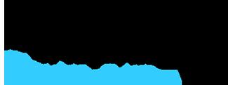 Логотип сайта kitaypokupayka.com