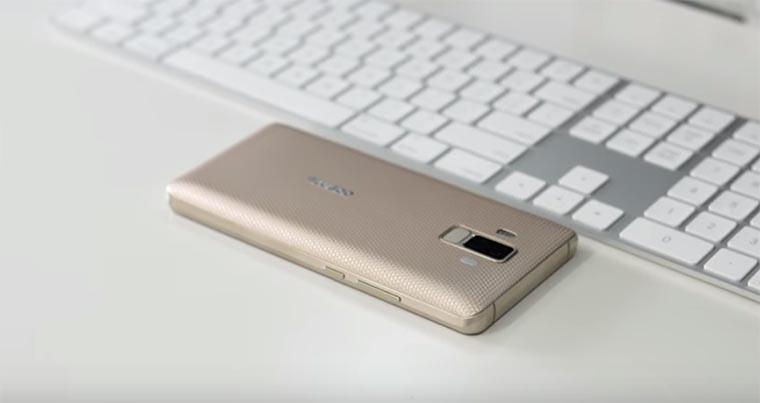 Обзор Bluboo S3: достойный смартфон с мощнейшим аккумулятором