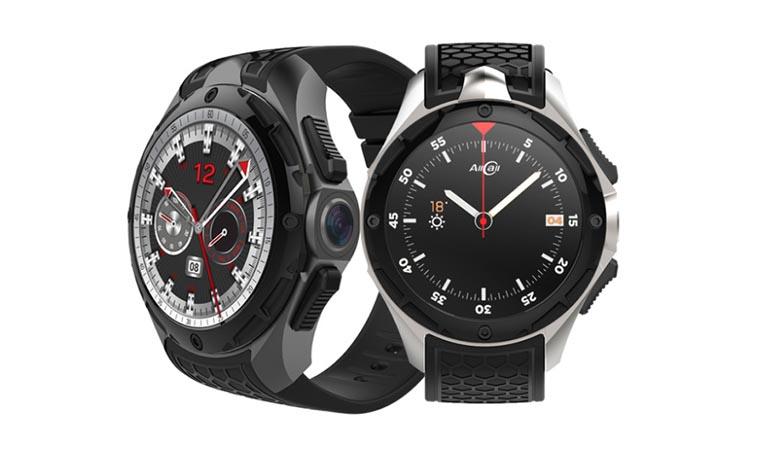 Купить китайские часы с китая рейтинг брендов часов наручных женских 2017