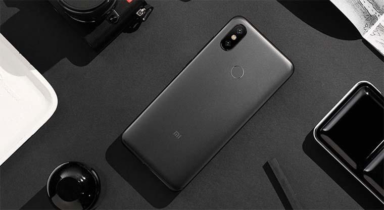 Huawei Nova 3i vs Xiaomi Mi A2: характеристики и программное обеспечение