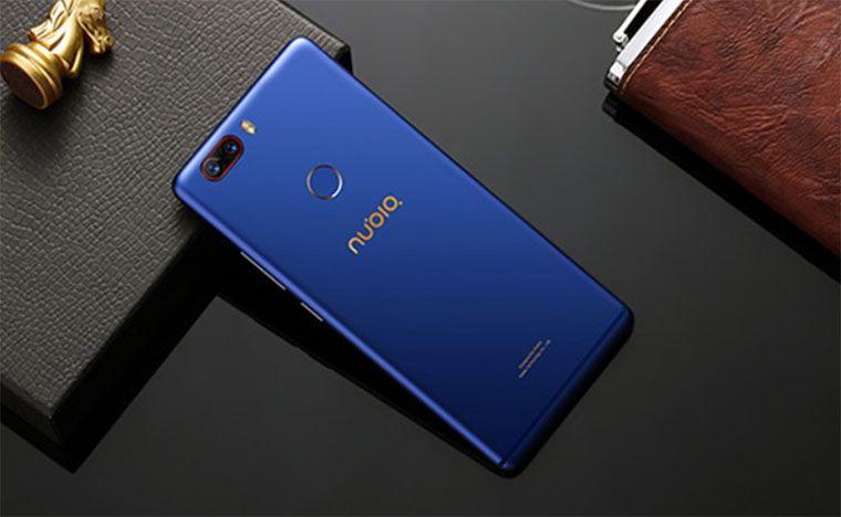 Топ 5 лучших китайских смартфонов за $ 200 (сентябрь 2018)